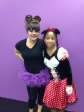 Halloween Dress Up Week