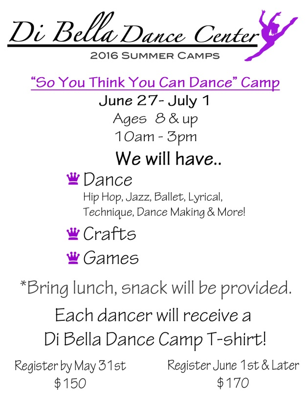 So You Think You Can Dance Camp_edited-1